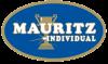 Mauritz-Individual
